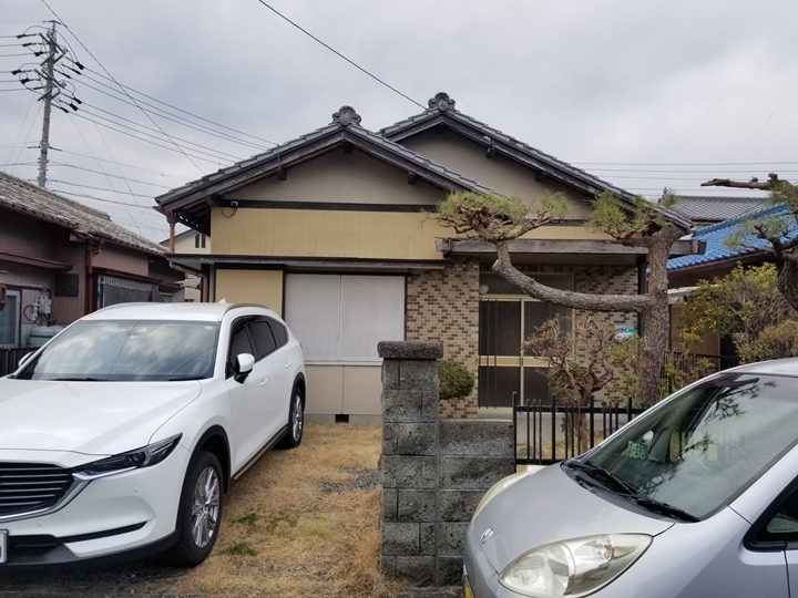 http://www.hometown-mie.com/remodel/wp-content/uploads/sites/2/2019/05/968112.jpg