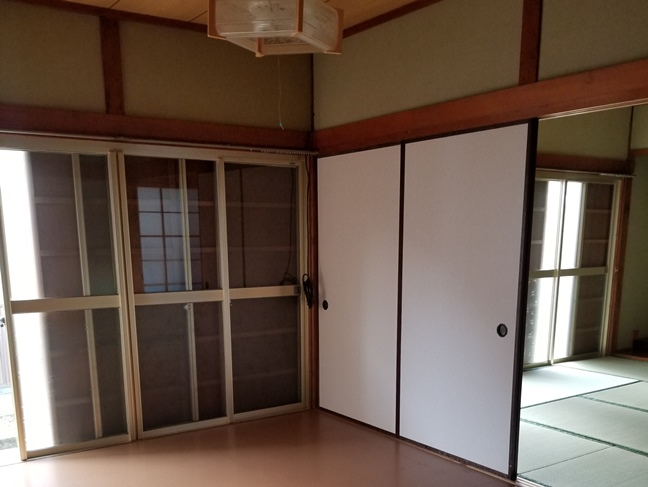 http://www.hometown-mie.com/remodel/wp-content/uploads/sites/2/2019/05/97262.jpg