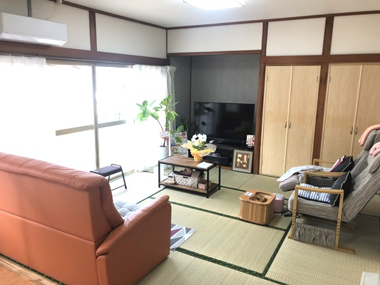 http://www.hometown-mie.com/remodel/wp-content/uploads/sites/2/2019/05/IMG_22181.jpg