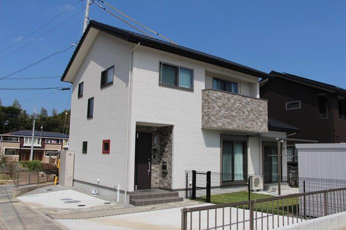 http://www.hometown-mie.com/wp-content/uploads/片瀬邸.jpg