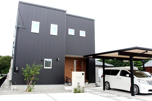 http://www.hometown-mie.com/wp-content/uploads/i_gaikan2.jpg