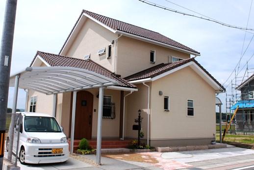 http://www.hometown-mie.com/wp-content/uploads/kh_gaikan.jpg
