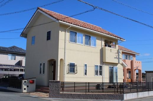 http://www.hometown-mie.com/wp-content/uploads/t_gaikan2.jpg